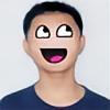 gio-luckyboy's avatar