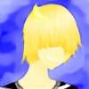 GIO-the-ripper's avatar