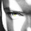 gio0989's avatar