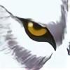 GioAlkemi's avatar