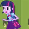 giobeatle1794's avatar
