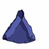 Gioblanco1's avatar