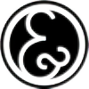 giodim's avatar