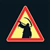 giogiu's avatar