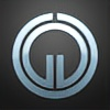 Giographix-Studios's avatar