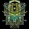 Giohorus's avatar