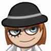 GioIlCavaliere's avatar