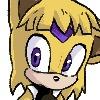 GioisArt's avatar