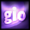 GioIsGio's avatar