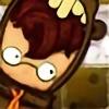 giojaramillo's avatar