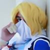 GiokaTenshi's avatar