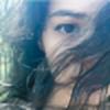 GioMetric99's avatar