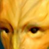 gion88's avatar