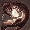 Giong2296's avatar