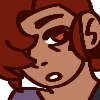 gionyani's avatar