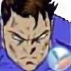gioparedes's avatar