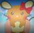 GioQueen1's avatar