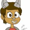 GiordanPro223's avatar