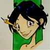 GiorGette's avatar