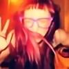 Giorgia4's avatar