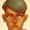 GiorgiaLanza's avatar
