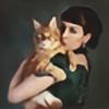 GiorgiaTitania's avatar