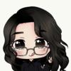 giorgiegorg's avatar