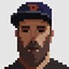 giorgiobaroni's avatar