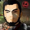 GiorgioEspinos's avatar