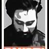 GiorgioSpall's avatar