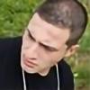 GiorgioZanella's avatar