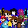 GiorgiworldGreatArt's avatar