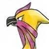 giorgosrx7's avatar