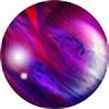 giorjoe's avatar