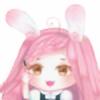giorriaa's avatar