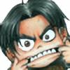 Giosuke's avatar