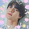 GiosylZhang's avatar