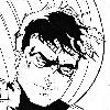 GioTanner's avatar
