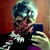 Gioteya's avatar