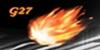 Giotto-Tsuna-Fc's avatar