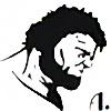 GiovaBellofatto's avatar