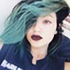 GiovanaB2013's avatar