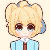 giovani13's avatar