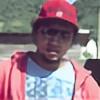 GiovaniBlack's avatar