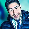 GiovaniCrook's avatar
