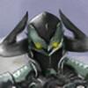 giovanik2m's avatar