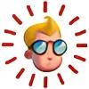 GiovaniKososki's avatar