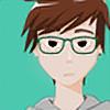giovanimariani's avatar