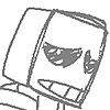 Giovanish's avatar
