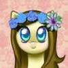 giovanna-71's avatar